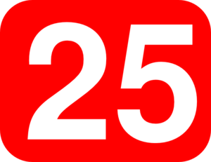 number 25 clipart 1.jpg