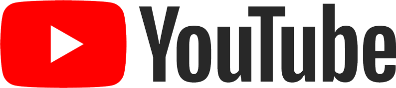 youtobe logo