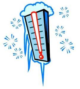 temperaturniy regim 1